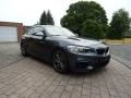 BMW M 2,12.490EUR