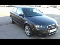 Audi A3 ,1.200EUR