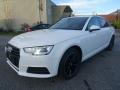 Audi A 4,15.900EUR