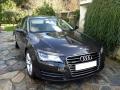 Audi a7,7.000EUR