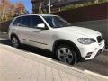 BMW x5,14.800EUR