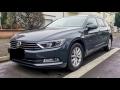 VW Passat Variant,8.300EUR