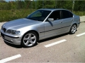 BMW 320 ,1.000EUR