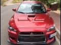 Mitsubishi Lan...,12.800EUR