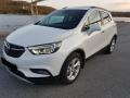 Opel MOKKA,11.300EUR