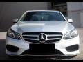 Mercedes-Benz ...,12.910EUR