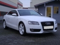 Audi A5,4.500EUR