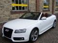 Audi A5,4.000EUR