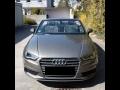 Audi A3 ,13.210EUR