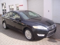 Ford Mondeo,1.500EUR