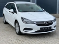 Opel Astra,6.290EUR
