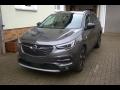 Opel Grandland X,12.250EUR