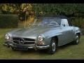 Mercedes-Benz 190,20.500EUR