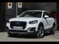 Audi Q2,10.000EUR