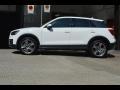 Audi Q2,12.000EUR