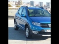 Dacia Sandero,3.000EUR