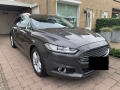 Ford Mondeo,11.410EUR
