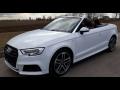 Audi A3 ,11.800EUR