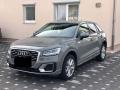 Audi Q2,13.880EUR
