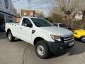 Ford Ranger,9.000EUR