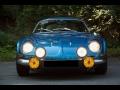 Renault Alpine,8.000EUR