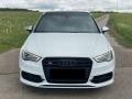 Audi S3,13.900EUR