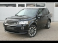 Land Rover Fre...,9.900EUR