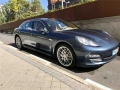 Porsche Panamera,23.000EUR