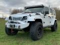 Jeep WRANGLER ,26.500EUR