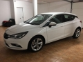 Opel Astra,8.000EUR