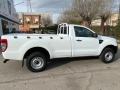 Ford Ranger,8.000EUR