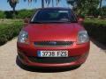 Ford Fiesta,2.590EUR
