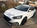 Ford Focus,11.950EUR