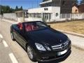 Mercedes-Benz ...,16.000EUR