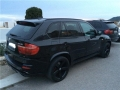 BMW x5,11.700EUR