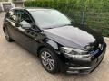 VW Golf,7.670EUR