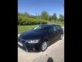Lexus CT 200h,15.000EUR
