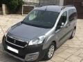 Peugeot PARTNER,8.000EUR