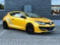 Renault Megane...,11.000EUR