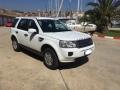 Land Rover Fre...,10.000EUR