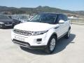 Land Rover Ran...,14.500EUR