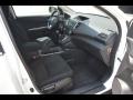 Honda CRV,9.000EUR