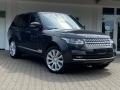 Land Rover Ran...,24.900EUR