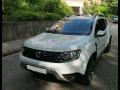 Dacia Duster,8.500EUR