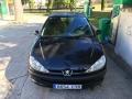 Peugeot 206,1.200EUR