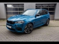 BMW x5,31.450EUR