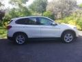 BMW X1,15.000EUR