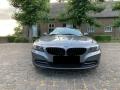 BMW Z4 Roadster,12.750EUR