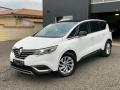 Renault Espace,8.400EUR