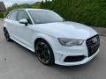 Audi A3 ,9.800EUR